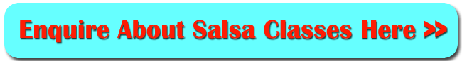 Enquire About Salsa Classes